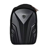PALAZZO Ransel Hardcase [32535] - Notebook Backpack